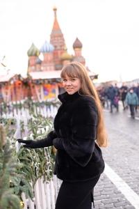 Екатерина Котельникова фото №24