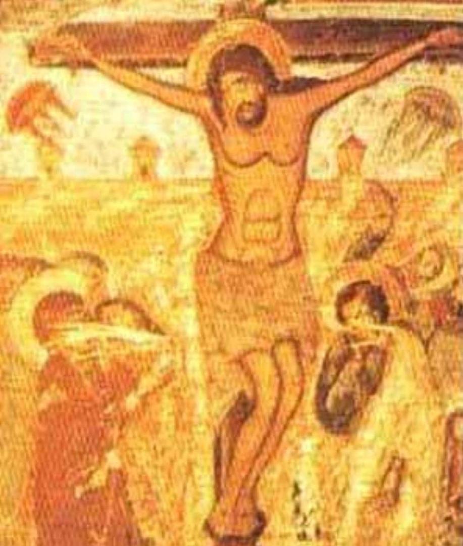 Интеллектуальное смирение перед лицом неопознанного: Чему теология может научиться у возрождения уфологии, изображение №10
