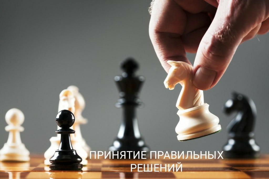 Программы от Елены Руденко - Страница 4 VcCnNgVb-2A