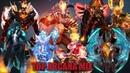 Apex legends apex дота 2 заносы недели MnE_NeT_RaVniX zxcursed казино онлайн казино стрим shisp