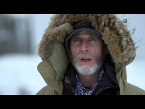 05 Мятежники ледяного озера GeneralFilm