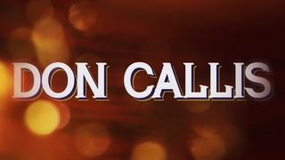 Don Callis Theme Song & Entrance Video! | IMPACT Wrestling Entrance Theme Songs