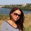 Анжелика Ткаченко