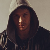 Личная фотография Сергея Баймешева