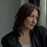 Фотография профиля Натальи Навотной ВКонтакте