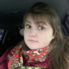 Анастасия Савина