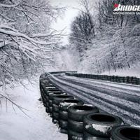 Фотография анкеты Ivan Shevchenko ВКонтакте