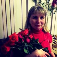Фотография Натальи Комлевой ВКонтакте