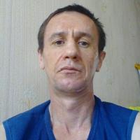 Личная фотография Георгия Кузькина