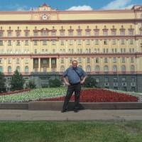 Александр Грузинов, 0 подписчиков