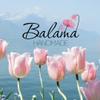 Guzel Balama