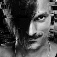 Фотография профиля DJ Miller ВКонтакте