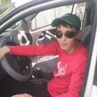 Фотография профиля Кайрата Кабдылова ВКонтакте