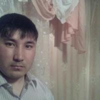 Фотография анкеты Нуржана Дошанова ВКонтакте