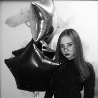 Виолетта Чудайкина, 170 подписчиков