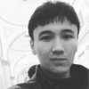 Захриддин Бутунбоев