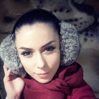 Фотография Инны Головатенко