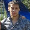 Рамиль Гимадиев