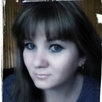Фотография анкеты Светланы Галиакбаровой ВКонтакте