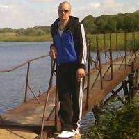 Фотография профиля Валерия Мазура ВКонтакте