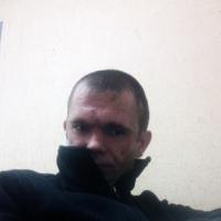 Фотография Александра Чусовитина ВКонтакте