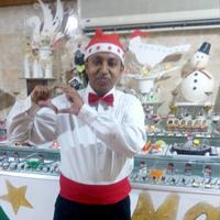 Личная фотография Fanan Hurghada