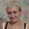 Марина Стафиевская