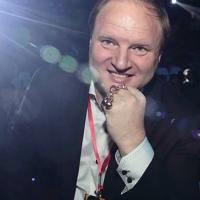 Фотография профиля Владимира Хрюнова ВКонтакте