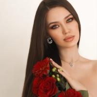 Фотография профиля Anastasia Tarasova ВКонтакте