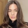 Ksenia Shipilova