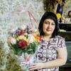 Светлана Шорикова