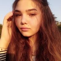 Лилия Шаимова