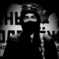 Фотография Вячеслава Андриянова ВКонтакте