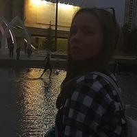 Аля Зайнуллина, 103 подписчиков