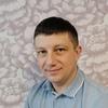 Егор Волошин