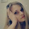 Валерия Безвесельная