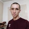 Marat Zhunusov