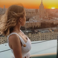 Личная фотография Алёны Малейченко ВКонтакте