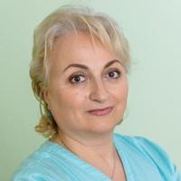Фото Марии Шариповой