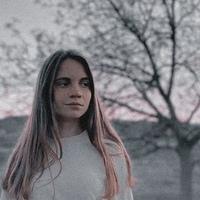 Ангелина Мазур