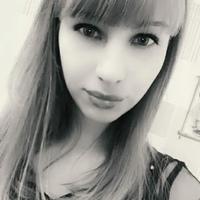 Личная фотография Светланы Сафанюк
