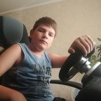 Вадим Чудайкин, 5 подписчиков