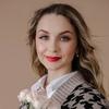 Dzhulia Iskandarova