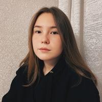 Вика Бугреева, 0 подписчиков