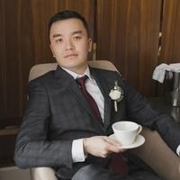 Фотография профиля Акылбека Бисикенова ВКонтакте