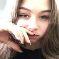 Яна Чудайкина, 424 подписчиков