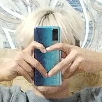 Личная фотография Андрей'хпха Магонина
