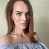 Екатерина Жуковец
