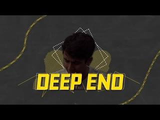 multifandom   deep end