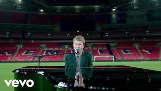 Tom Odell - lose you again (official video)